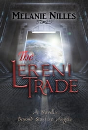 The Lereni Trade ebook by Melanie Nilles