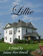 Lillie ebook by Julane Herr Powell