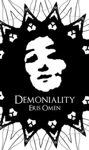 Demoniality ebook by Eris Omen