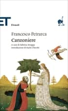 Canzoniere eBook by Francesco Petrarca, Sabrina Stroppa