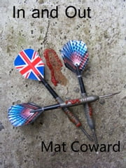 In and Out ebook by Mat Coward