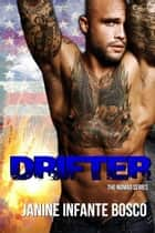 Drifter ebook by Janine Infante Bosco