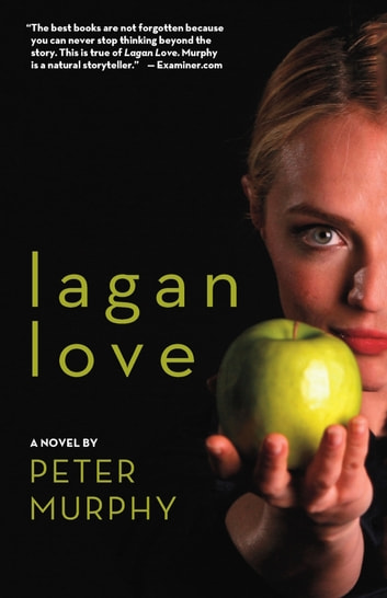 Lagan Love ebooks by Peter Murphy