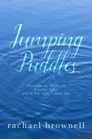 Jumping Puddles ebook by Rachael Brownell
