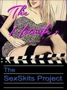 The Hotwife 1 ebook by The SexSkits Project