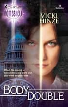 Body Double ebook by Vicki Hinze