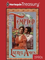 Tempted ebook by Laurel Ames