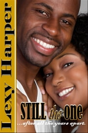 Still the One ebook by Lexy Harper