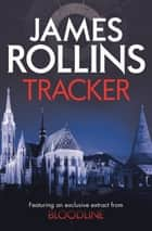 Tracker ebook by James Rollins