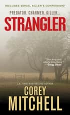 Strangler ebook by