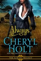Always eBook by Cheryl Holt