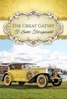 The Great Gatsby (Global Classics) ebook by F. Scott Fitzgerald