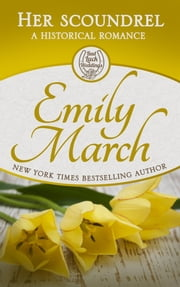 Her Scoundrel ebook by Emily March