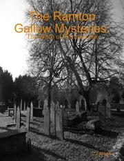 The Ramton Gallow Mysteries: The Witch of Primrose Hill ebook by C J Wright