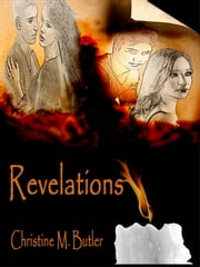 Revelations ebook by Christine M. Butler