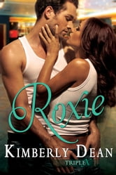 Roxie ebook by Kimberly Dean