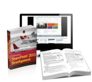 Professional SharePoint 2013 Development eBook and SharePoint-videos.com Bundle ebook by Reza Alirezaei,Brendon Schwartz,Matt Ranlett,Scot Hillier,Brian Wilson,Jeff Fried,Paul Swider,Asif Rehmani