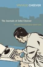 The Journals ebook by John Cheever, Geoff Dyer