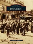 Brockton ebook by James E. Benson