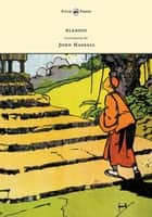 Aladdin - Illustrated by John Hassall ebook by John Hassall, Anon