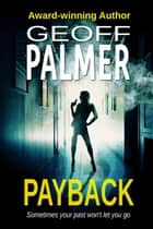 Payback ebook by Geoff Palmer