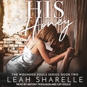 His Honey audiobook by Leah Sharelle