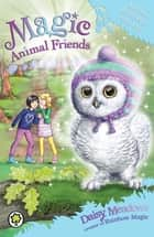 Matilda Fluffywing Helps Out - Book 16 ebook by Daisy Meadows