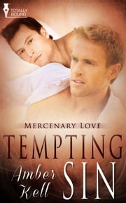 Tempting Sin ebook by Amber Kell