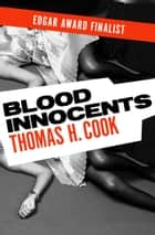 Blood Innocents ebook by