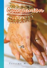 Companion ebook by Taslima Mazumder