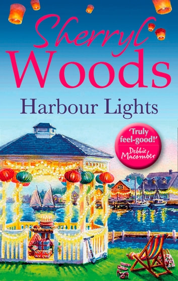 Harbour Lights (A Chesapeake Shores Novel, Book 3) eBook by Sherryl Woods