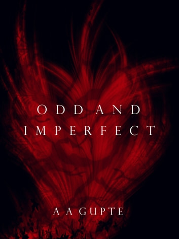 Odd and Imperfect