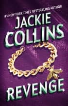 Revenge ebook by Jackie Collins