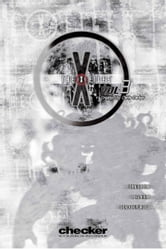 The X-Files Vol. 3 ebook by John Rozum,Miran Kim,Gordon Purcell