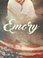 Emory ebook by Chris Verhoest