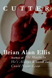 Cutter ebook by Brian Alan Ellis