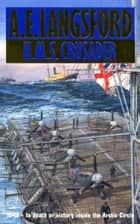 Hms Crusader ebook by A E Langsford