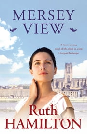 Mersey View ebook by Ruth Hamilton