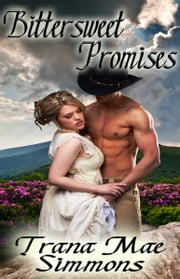 Bittersweet Promises ebook by Trana Mae Simmons