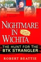 Nightmare in Wichita ebook by Robert Beattie