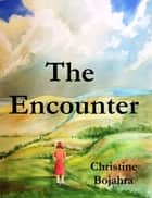 The Encounter ebook by