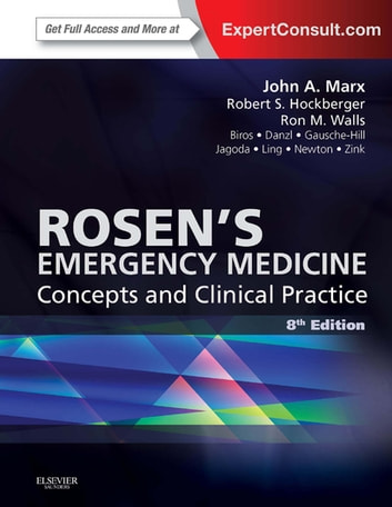 Rosens emergency medicine concepts and clinical practice e book rosens emergency medicine concepts and clinical practice e book ebook by ron walls fandeluxe