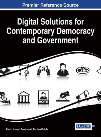 contemporary government democracy And why should developing countries regard democracy as the ideal form of government when the american government cannot even pass a budget, let alone plan for the future  modern technology.