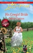 His Cowgirl Bride