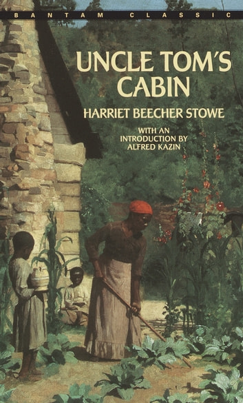 a book report on uncle toms cabin a novel by harriet beecher stowe Harriet beecher stowe, a prolific writer best remembered today for uncle tom's cabin, was born in litchfield, connecticut, on june 14, 1811, into a prominent new england family her father, lyman beecher, was a well-known congregational minister, and her brother henry ward beecher became a distinguished preacher, orator, and lecturer.