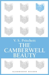 The Camberwell Beauty ebook by V.S. Pritchett