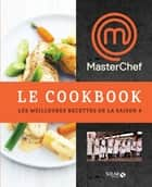 Masterchef cookbook 2013 ebook by COLLECTIF