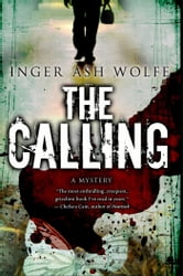 The Calling ebook by Inger Ash Wolfe