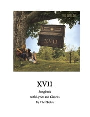 XVII Songbook ebook by Nerissa Nields