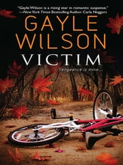 Victim ebook by Gayle Wilson